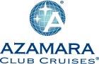 Azamara Logo