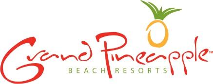 Grandpineapple-logo