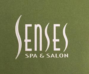 Senses Spa & Salon