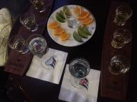 tequila tasting.JPG