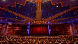 walt-disney-theater-00