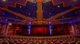 walt-disney-theater-00