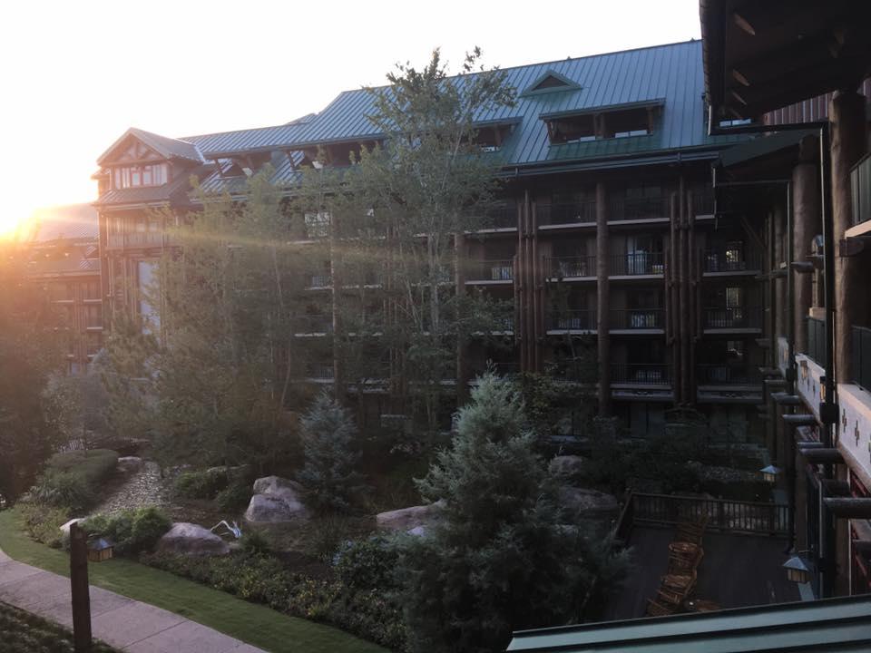 dwl-balcony-view