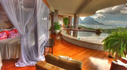 jade-mountain-resort-st-lucia-honeymoon-sun-sanctuary
